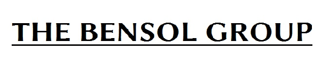 The Bensol Group